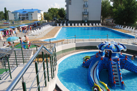 Справка в бассейн купить Москва Тверской отзывы